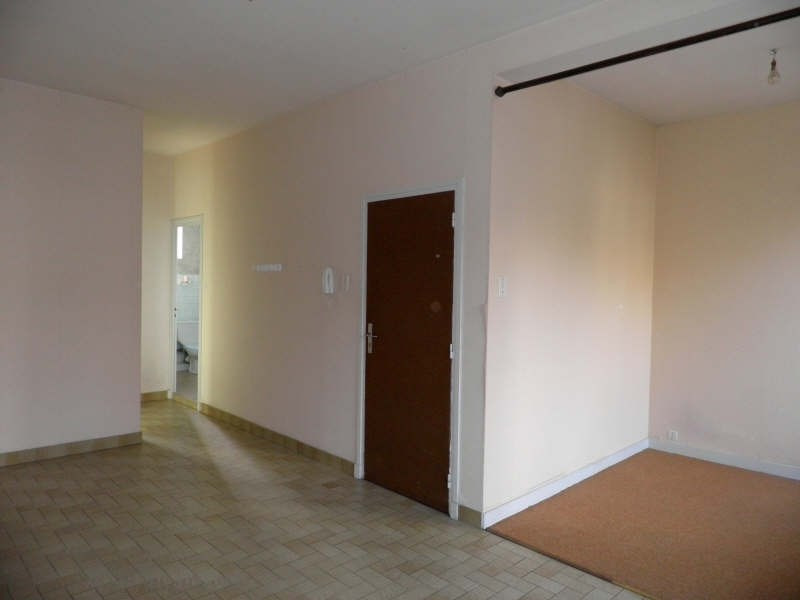 Rental apartment Le puy en velay 327,79€ CC - Picture 4