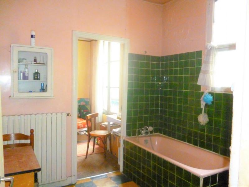 Vente maison / villa Noisy-le-sec 475000€ - Photo 12