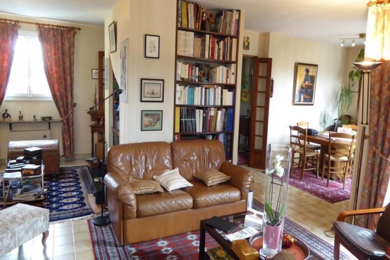 Vente appartement Rambouillet 372000€ - Photo 3