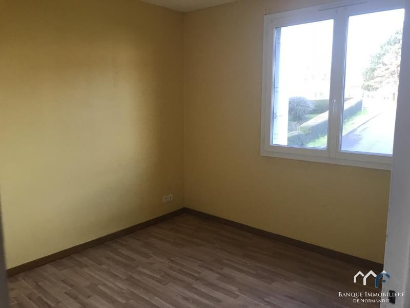 Vente appartement Bayeux 64 200€ - Photo 3