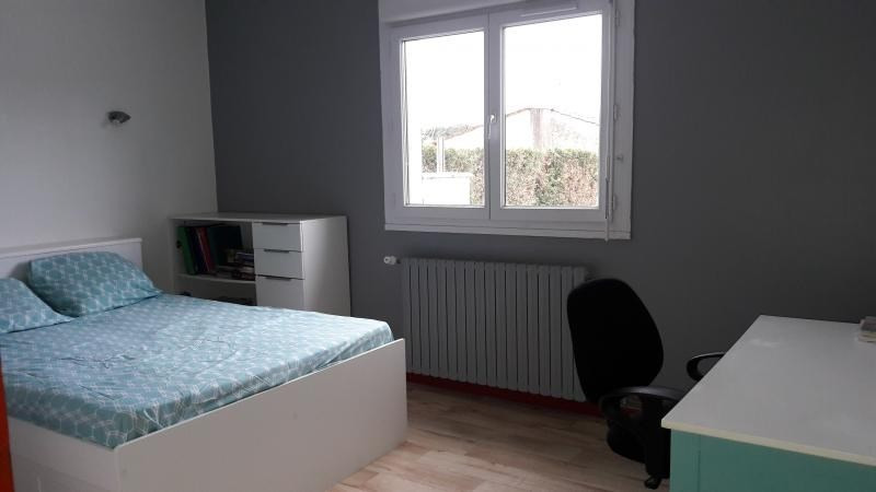 Sale house / villa Labruguiere 210000€ - Picture 5