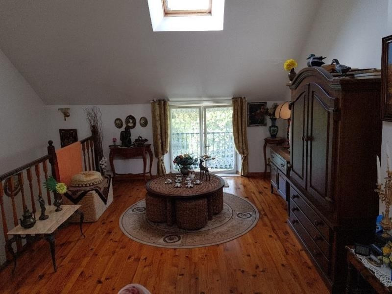 Vente maison / villa La ferte sous jouarre 108000€ - Photo 5