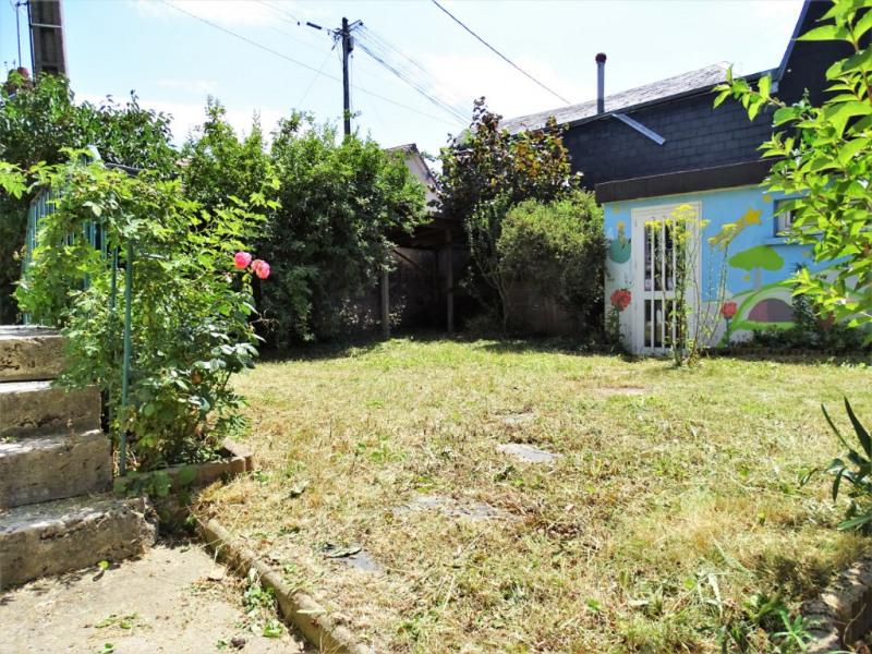 Vente maison / villa Chartres 291000€ - Photo 5