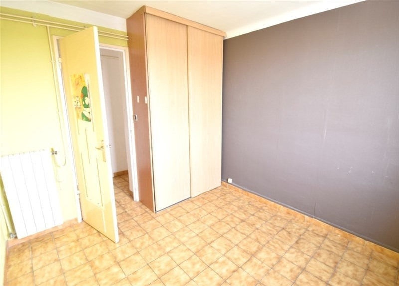 Sale apartment Montpellier 184 000€ - Picture 7