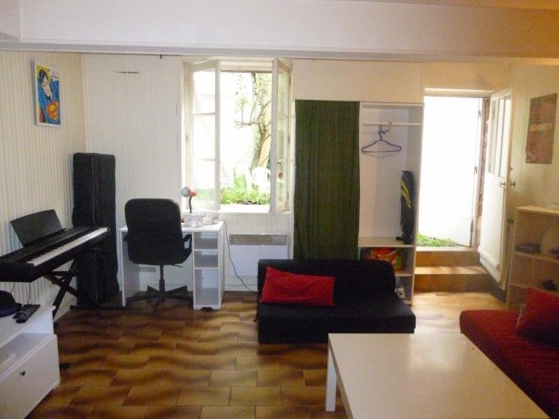 Rental apartment Toulouse 480€ CC - Picture 8