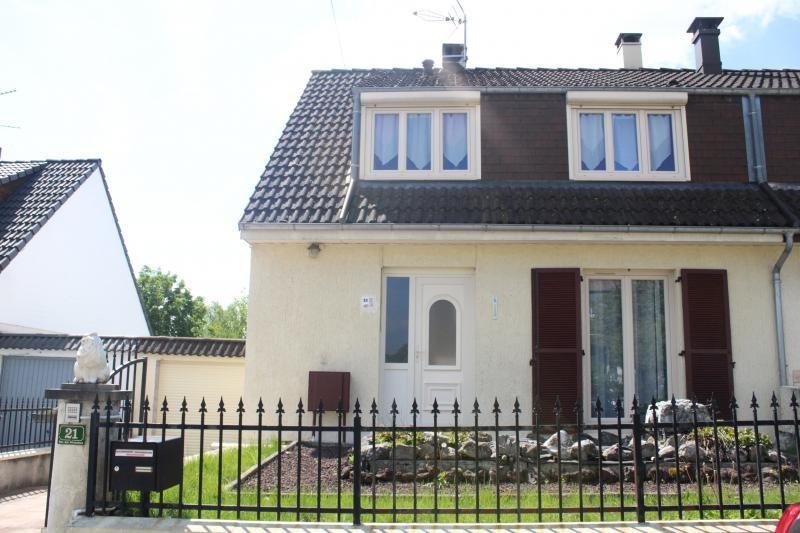 Vente maison / villa La tour du pin 174000€ - Photo 1