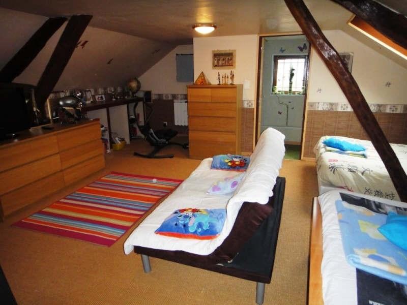 Vente appartement Migennes 63000€ - Photo 4