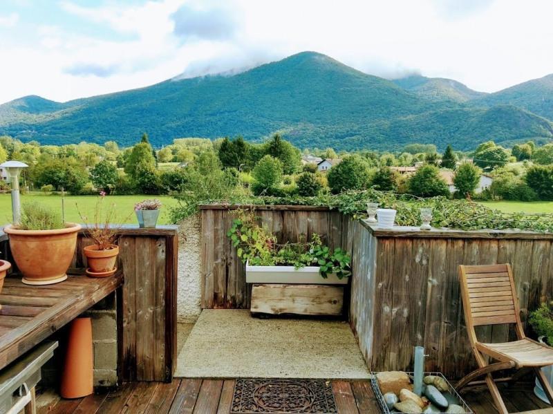 Deluxe sale house / villa Bagneres de luchon 409000€ - Picture 5