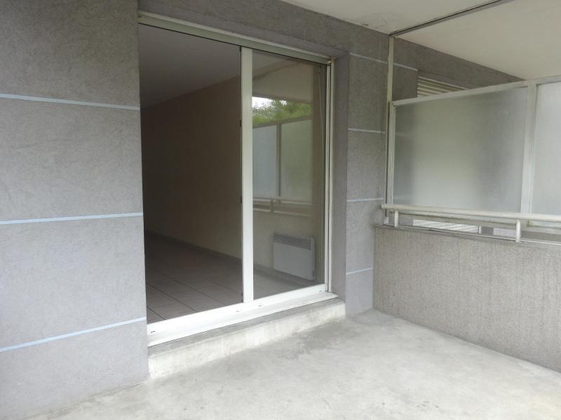 Location appartement Grenoble 820€ CC - Photo 2