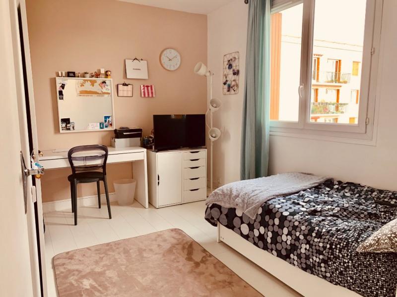 Vente appartement Antony 369000€ - Photo 5