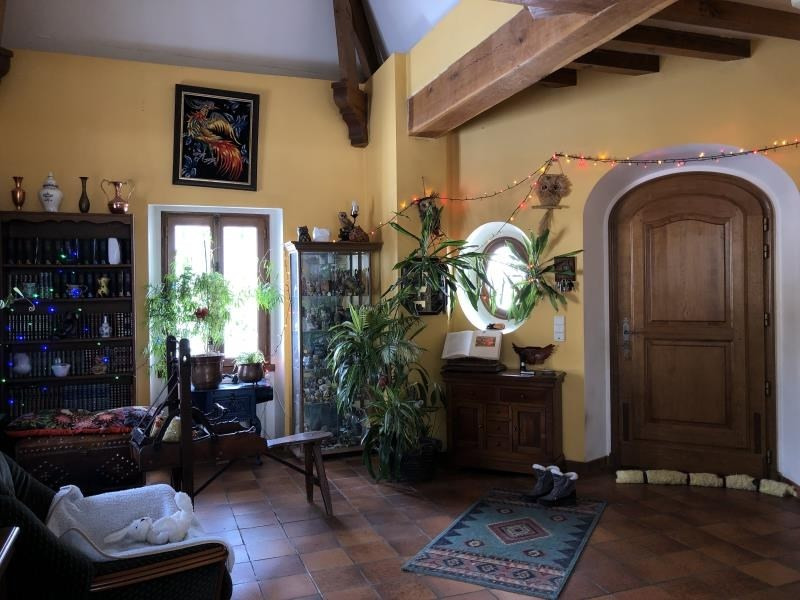 Vente maison / villa Sementron 201500€ - Photo 2