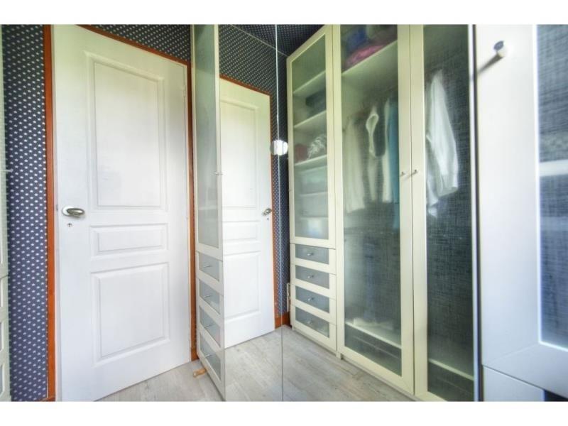 Sale house / villa Triel sur seine 455000€ - Picture 8
