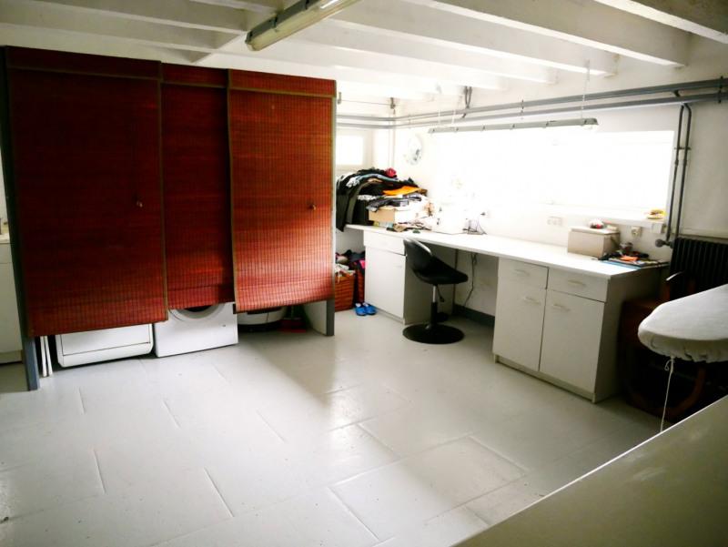 Sale house / villa Aureilhan 249700€ - Picture 8