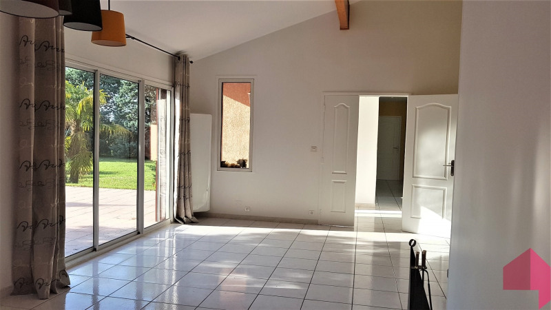 Sale house / villa Saint-orens-de-gameville 532 000€ - Picture 5