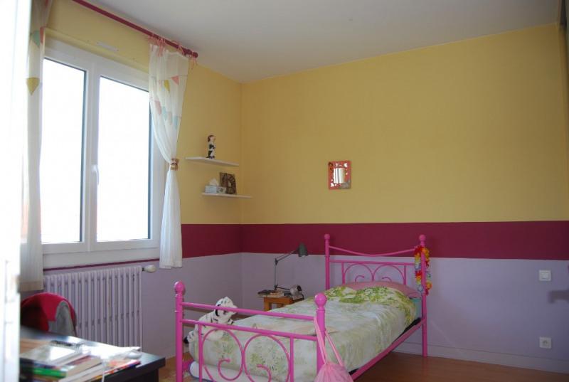 Sale house / villa La rochelle 505000€ - Picture 5