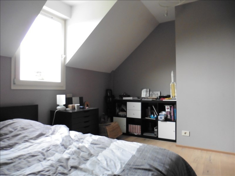 Rental house / villa St germain en laye 3 900€ CC - Picture 10