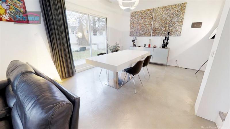 Sale house / villa Montesson 580000€ - Picture 2