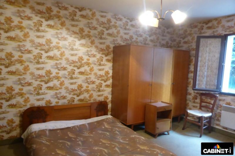 Vente maison / villa Saint etienne de montluc 304900€ - Photo 9