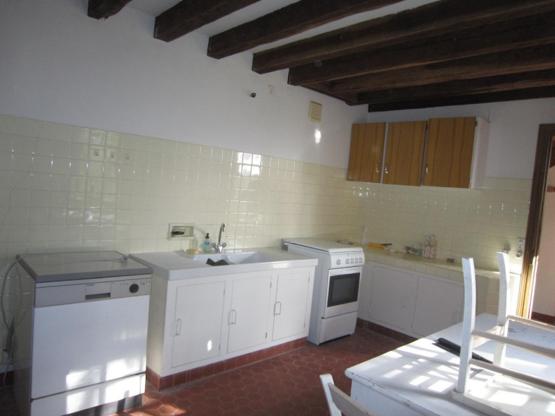 Vente maison / villa Castels 224700€ - Photo 11