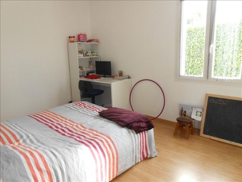 Vente maison / villa Niort 261450€ - Photo 7