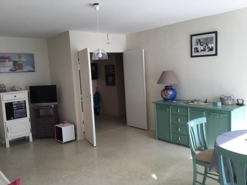Sale apartment Arras 154000€ - Picture 3
