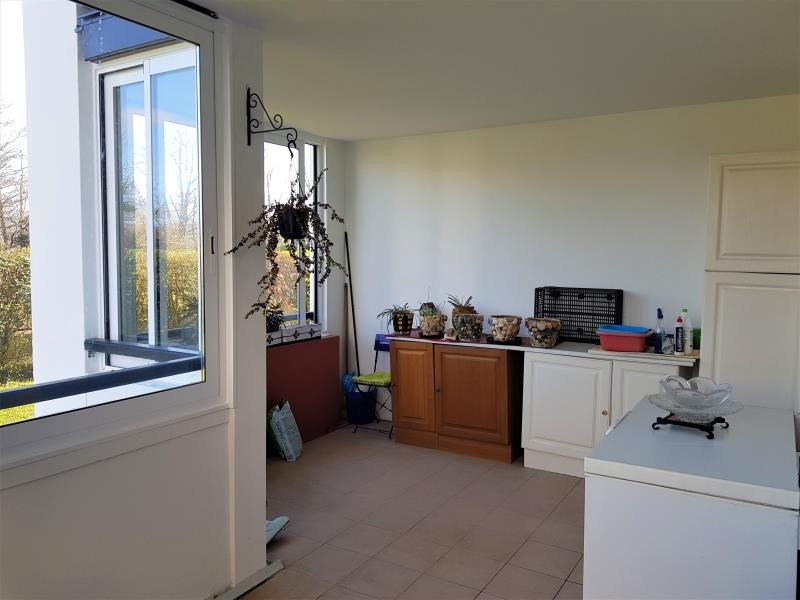 Vente appartement Cambo les bains 167400€ - Photo 5