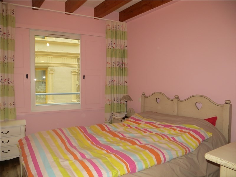 Sale apartment Le puy en velay 159 500€ - Picture 8