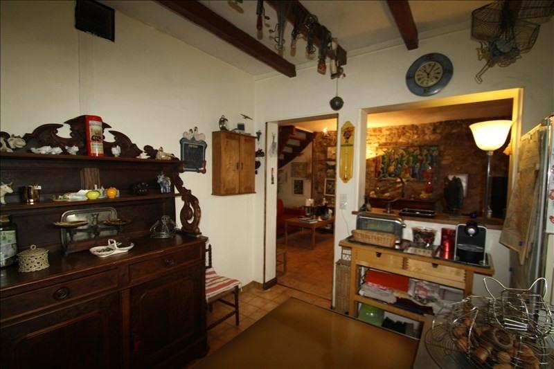 Sale house / villa Mareuil sur ourcq 189000€ - Picture 3
