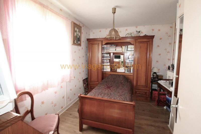 Viager appartement Conflans-sainte-honorine 37500€ - Photo 3