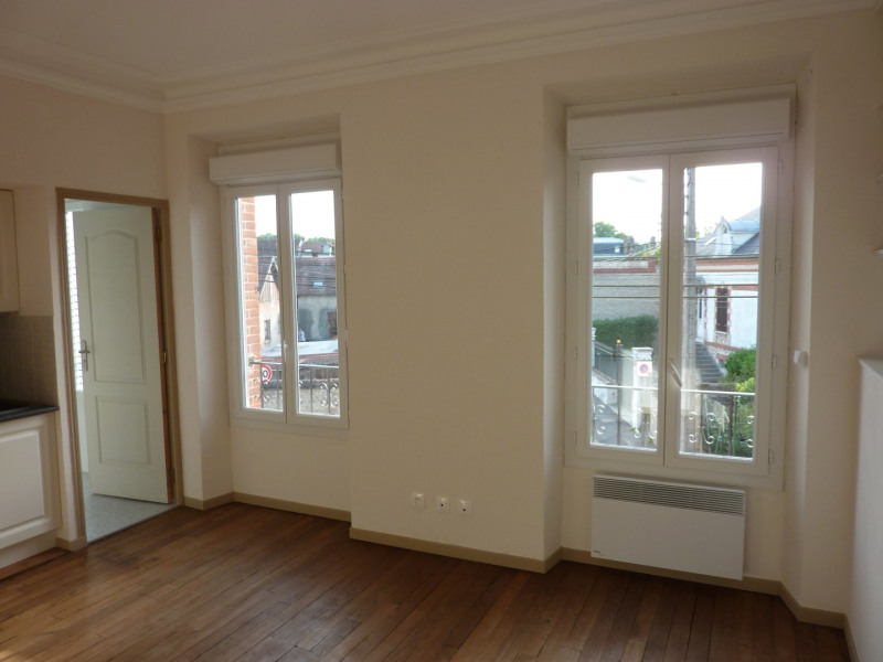 Vente immeuble Nemours 283500€ - Photo 10