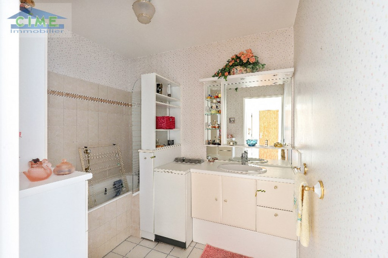 Venta  apartamento Longjumeau 263000€ - Fotografía 9