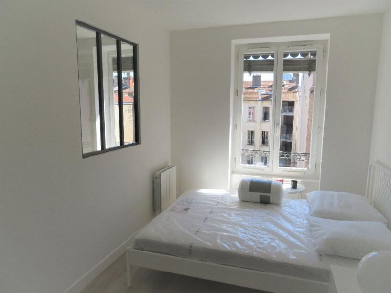 Location appartement Lyon 6ème 782€ CC - Photo 4