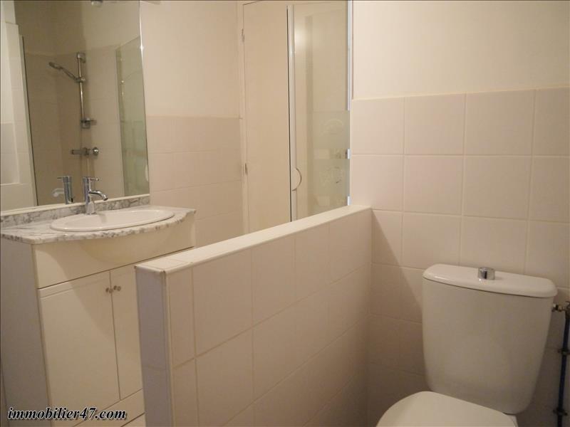 Location appartement Castelmoron sur lot 390€ CC - Photo 7