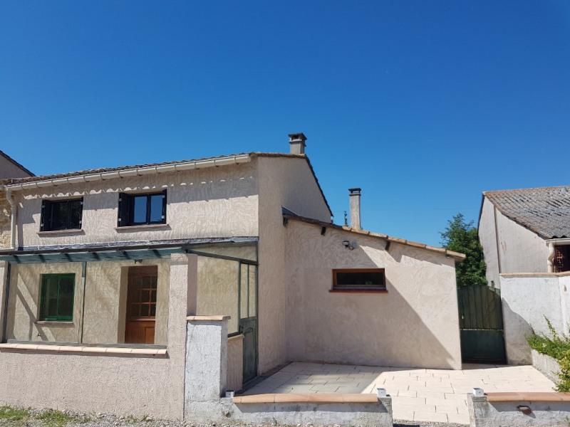 Sale house / villa Fanjeaux 450000€ - Picture 8