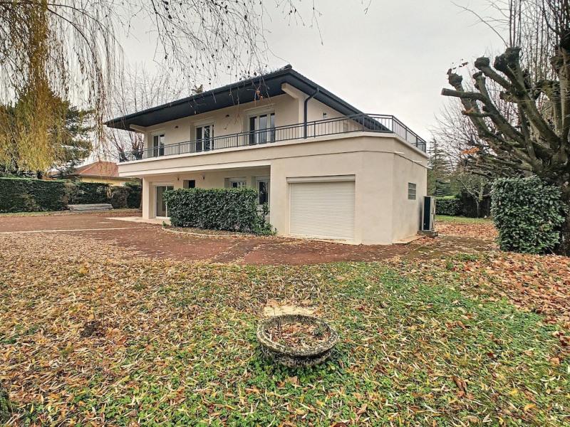 Maison - 240 m² - 6 ch