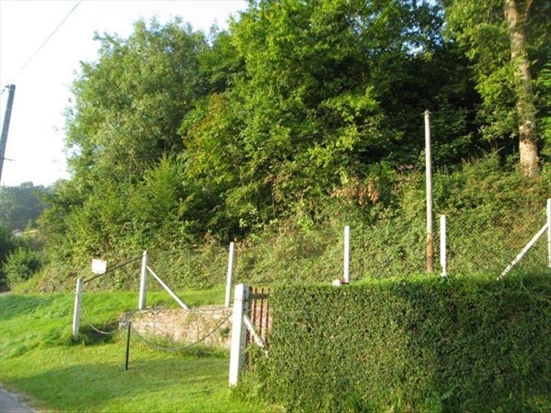 Verkoop  stukken grond Maintenon 88000€ - Foto 1