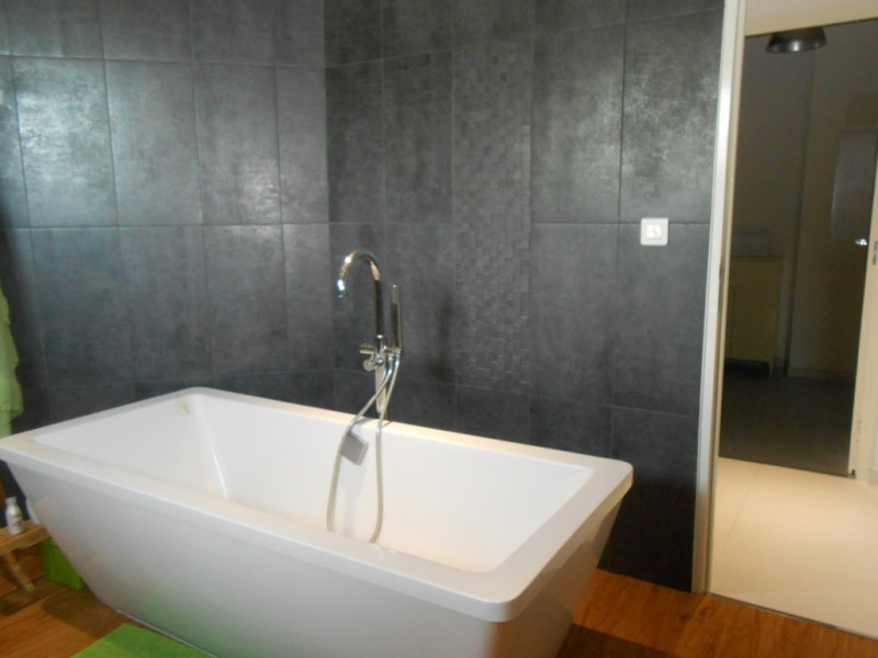 Sale house / villa Solenzara 595000€ - Picture 18