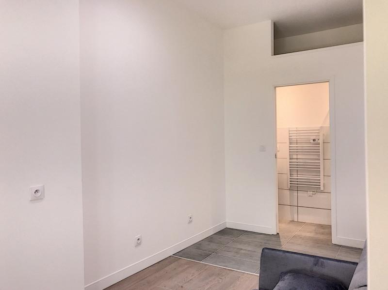 Alquiler  apartamento Villeurbanne 550€ CC - Fotografía 4