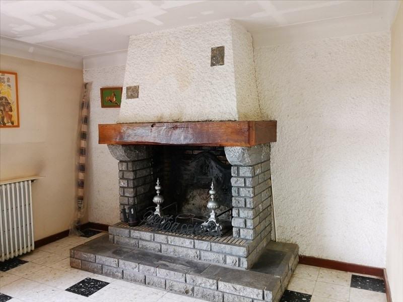 Vente maison / villa Bizanos 310000€ - Photo 4