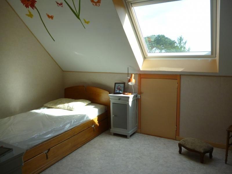 Vente maison / villa Douarnenez 173250€ - Photo 7