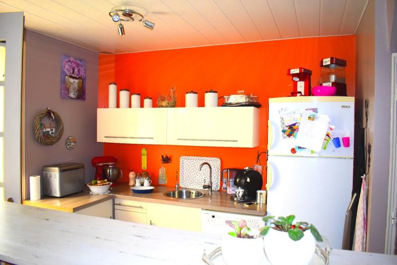 Vente maison / villa Aire sur la lys 157000€ - Photo 2