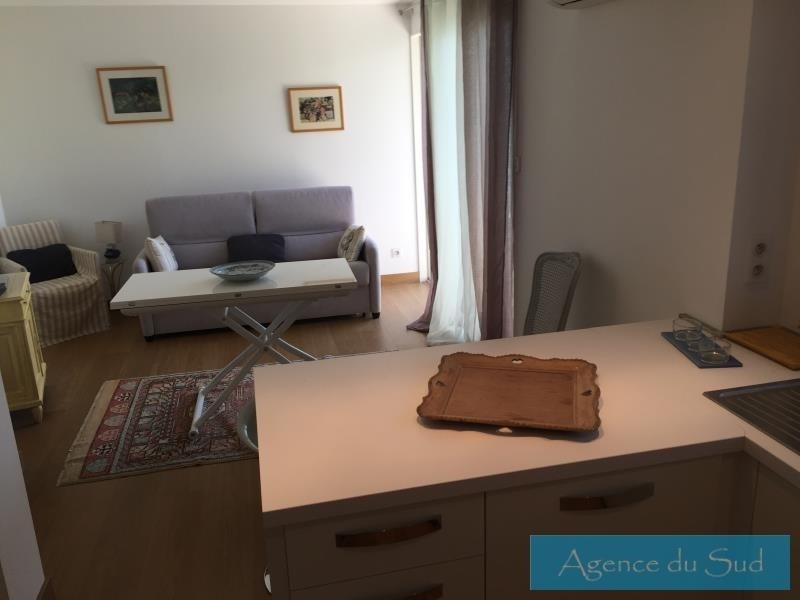 Vente appartement La ciotat 267000€ - Photo 7