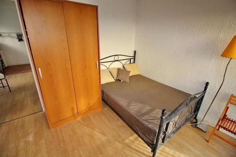 Vente appartement Nice 175000€ - Photo 8