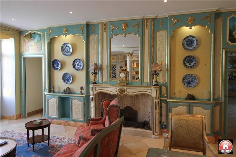 Deluxe sale house / villa Ste foy la grande 2100000€ - Picture 11