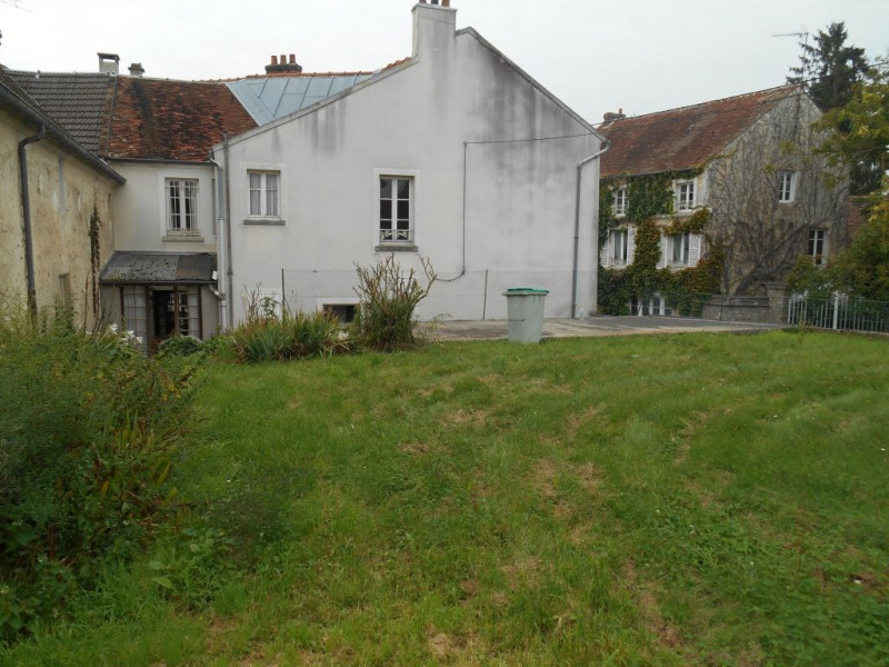Sale house / villa La ferte sous jouarre 178 000€ - Picture 2