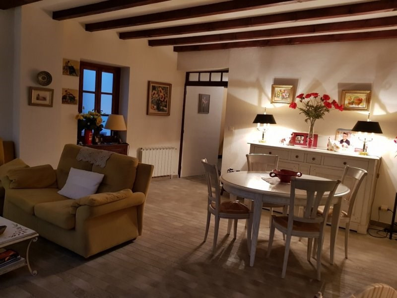 Investment property house / villa Barbentane 260000€ - Picture 3