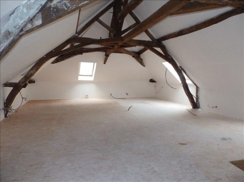 Venta  casa Moulins 81000€ - Fotografía 3