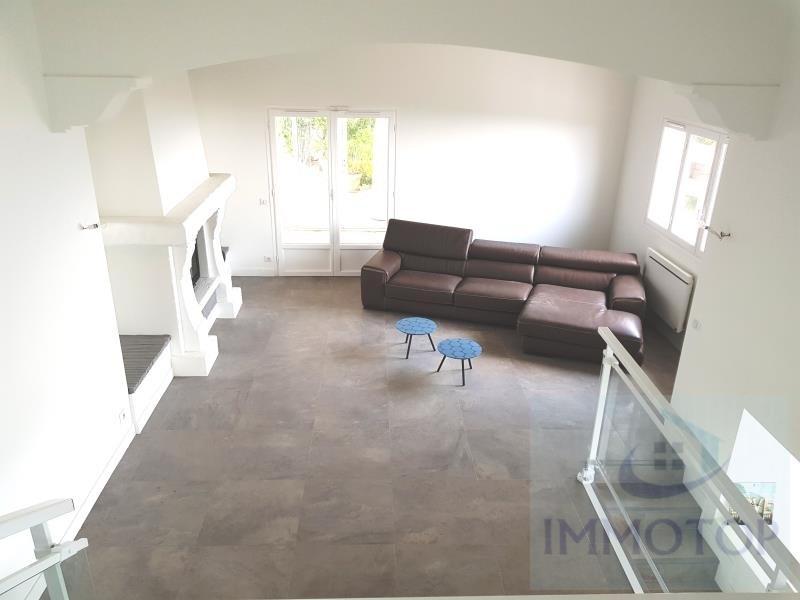 Deluxe sale house / villa Roquebrune cap martin 1350000€ - Picture 1