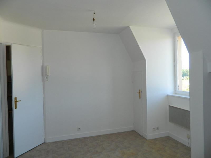 Verkauf wohnung Maintenon 60500€ - Fotografie 1