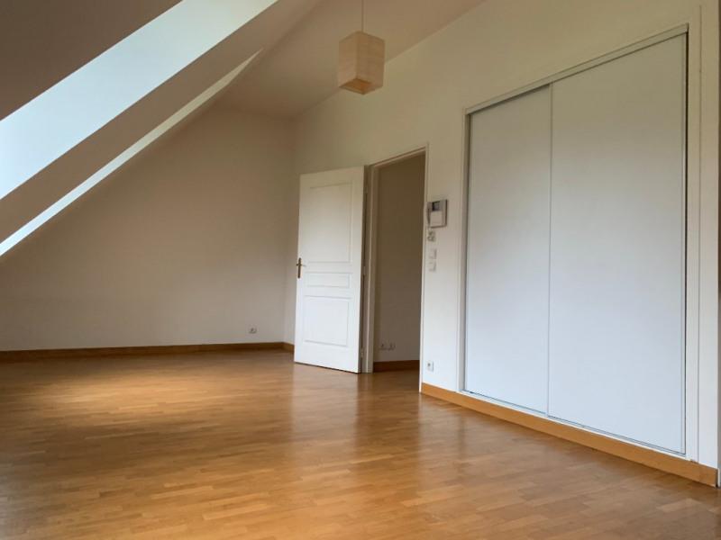 Sale apartment Villennes sur seine 140000€ - Picture 8